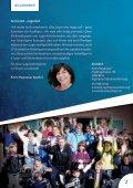 Ferienlager ANGEBOTE 2013 - Blaues Kreuz, Fachstelle für ... - Seite 2
