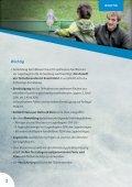 Ferienlager ANGEBOTE 2013 - Blaues Kreuz, Fachstelle für ... - Seite 5