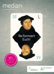 Download median-Magazin - Jenawirtschaft