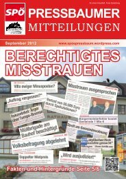 Zeitung-09-2012
