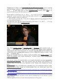 782. Artikel - Gralsmacht - Page 2
