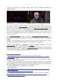 782. Artikel - Gralsmacht - Page 3