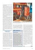 Saugen und pumpen in einem - Chemie Technik - Seite 2