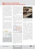 Jahresbericht 2003 - BEV - Seite 3