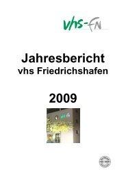 PDF: 3.16 MB - Friedrichshafen