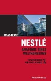 Nestlé - Die Onleihe
