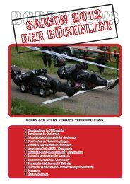 Download hier - Bobby-Car-Club-Michelbach