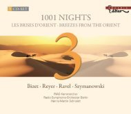 Untitled - Naxos Music Library