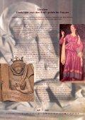 Sibyllen - Politeia - Weibliche Empörung - Matri Arche - Seite 2