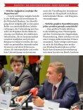 Wie Moskau Tausende Ausländer anzieht - Seite 5