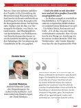 Wie Moskau Tausende Ausländer anzieht - Seite 6