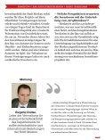 Wie Moskau Tausende Ausländer anzieht - Seite 7
