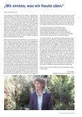 Rundbrief Elim Aktuell Juni 2013 als PDF ansehen / downloaden - Page 3