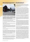 Rundbrief Elim Aktuell Juni 2013 als PDF ansehen / downloaden - Page 4