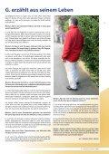 Rundbrief Elim Aktuell Juni 2013 als PDF ansehen / downloaden - Page 5