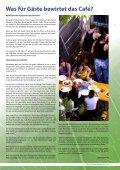 Rundbrief Elim Aktuell Juni 2013 als PDF ansehen / downloaden - Page 7