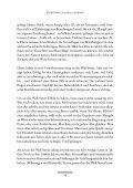 Die Wall Street ist auch nur eine Straße - Die Onleihe - Seite 7