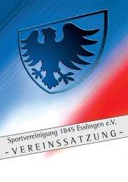Download - SV 1845 Esslingen