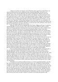 Aristoteles - Lichtgeschwindig - Seite 6
