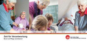 Download (application/pdf / 1.7 MB) - Pflegeinitiative Brandenburg