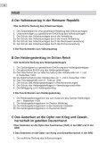 Die Geschichte - Volkstrauertag - Seite 4
