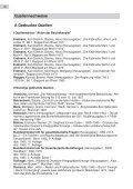 Die Geschichte - Volkstrauertag - Seite 6