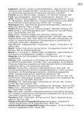 Die Geschichte - Volkstrauertag - Seite 7