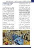 AUSGABE 6 - Herzzentrum - Seite 7
