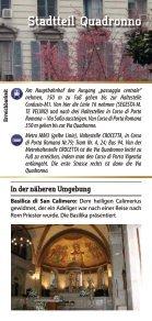 Milano - Camillo de Lellis - Seite 5