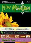 SOS Service - New Mallorca - Seite 2