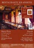 SOS Service - New Mallorca - Seite 4