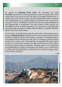 SOS Service - New Mallorca - Seite 6