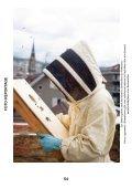 Artikel im lesefreundlichen Magazinformat als PDF ... - Greenpeace - Seite 6