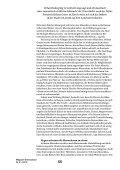 Artikel im lesefreundlichen Magazinformat als PDF ... - Greenpeace - Seite 7