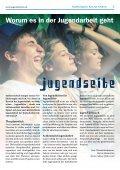 Gott im hehren Vaa-ter-la-and - Katholische Kirchgemeinde Kriens - Seite 3
