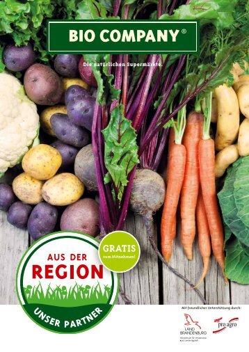 Die natürlichen Supermärkte. - WordPress – www.wordpress.com