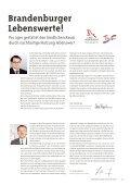 Die natürlichen Supermärkte. - WordPress – www.wordpress.com - Seite 5