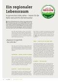 Die natürlichen Supermärkte. - WordPress – www.wordpress.com - Seite 6
