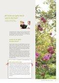 Die natürlichen Supermärkte. - WordPress – www.wordpress.com - Seite 7