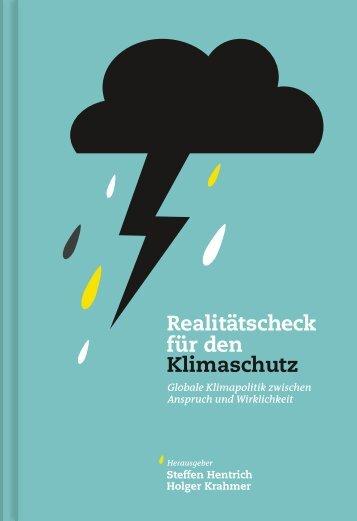 Realitätscheck für den Klimaschutz