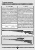 Mini Compendium of Big Bore Cartridges - HuntNetwork - Page 3