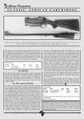 Mini Compendium of Big Bore Cartridges - HuntNetwork - Page 4