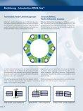 RING-flex® - Seite 4