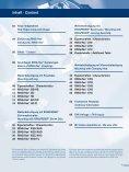 RING-flex® - Seite 5