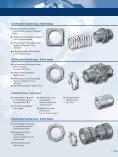 RING-flex® - Seite 7