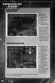 HANDBUCH - Seite 4