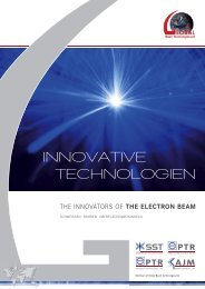 Download - Global Beam Technologies AG