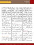 Diversifikation abseits der Mathematik. Wie schützt man sich vor ... - Seite 2