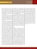 Diversifikation abseits der Mathematik. Wie schützt man sich vor ... - Seite 5