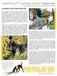 workshops - Seite 2